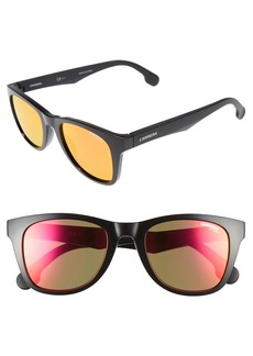 Carrera Eyewear 51mm Sunglasses