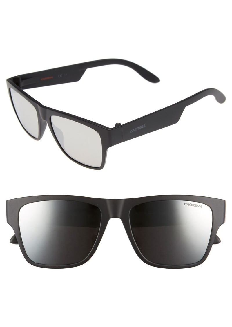f2f510f88fed Carrera Carrera Eyewear 55mm Retro Sunglasses   Sunglasses