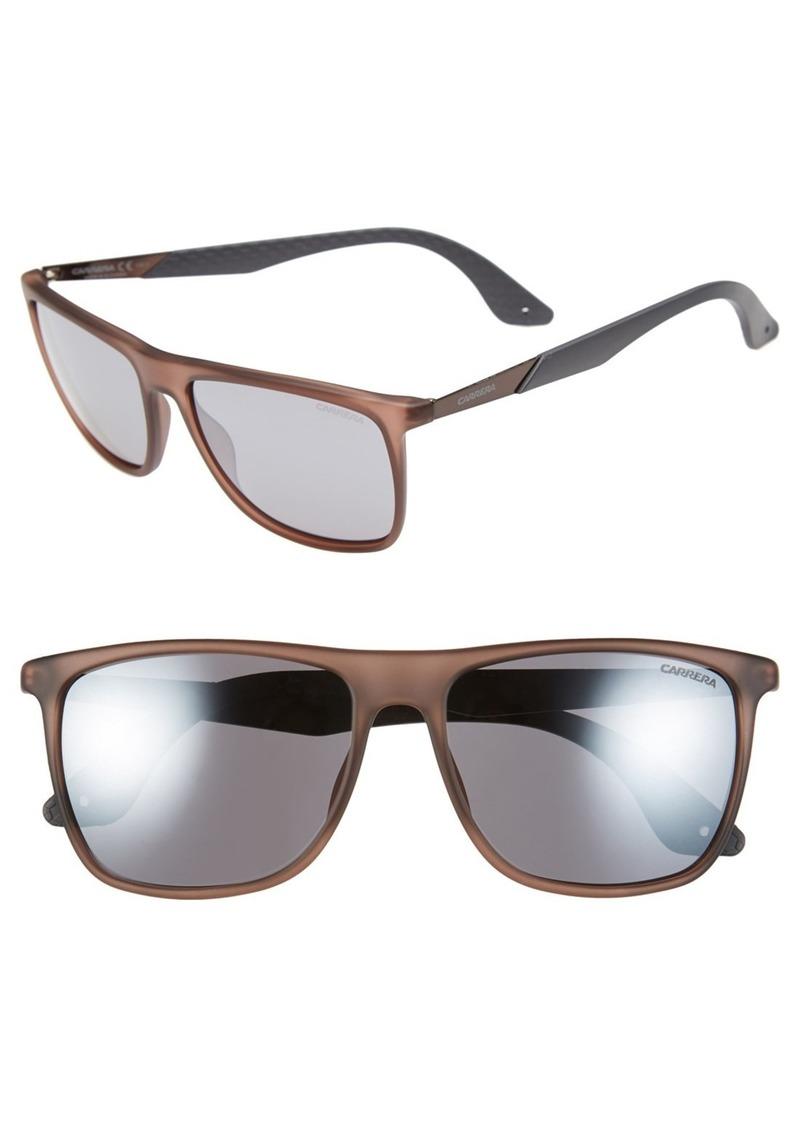 37d7b69f3538 Carrera Carrera Eyewear 56mm Retro Sunglasses   Sunglasses