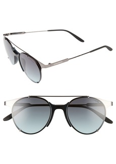 Carrera Eyewear CA128/S 52mm Sunglasses