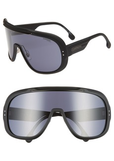 Carrera Eyewear Epica 99mm Shield Sunglasses