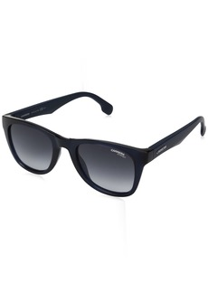 Carrera Men's Ca5038s Wayfarer Sunglasses