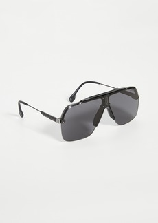 Carrera Sporty Shield Sunglasses