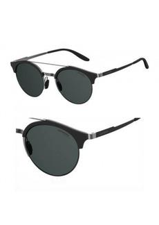 Carrera Women's 141/s Round Sunglasses DK RUTHEN 51 mm