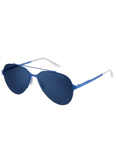Carrera The Impel Maverick 113/s Sunglasses
