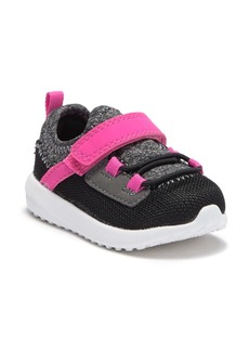 Carter's Boom Sneaker (Baby & Toddler)