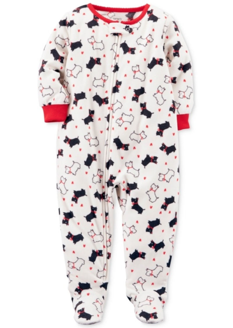 Carters Pajamas 100 Images Baby Boy Pajamas Sleepwear