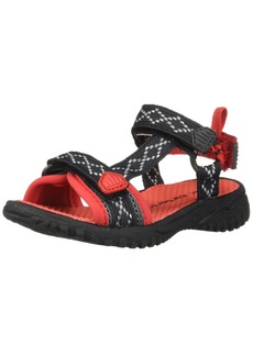 carter's Ace Boy's Athletic Sandal Sport
