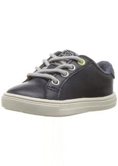 carter's Adney Boy's Casual Sneaker