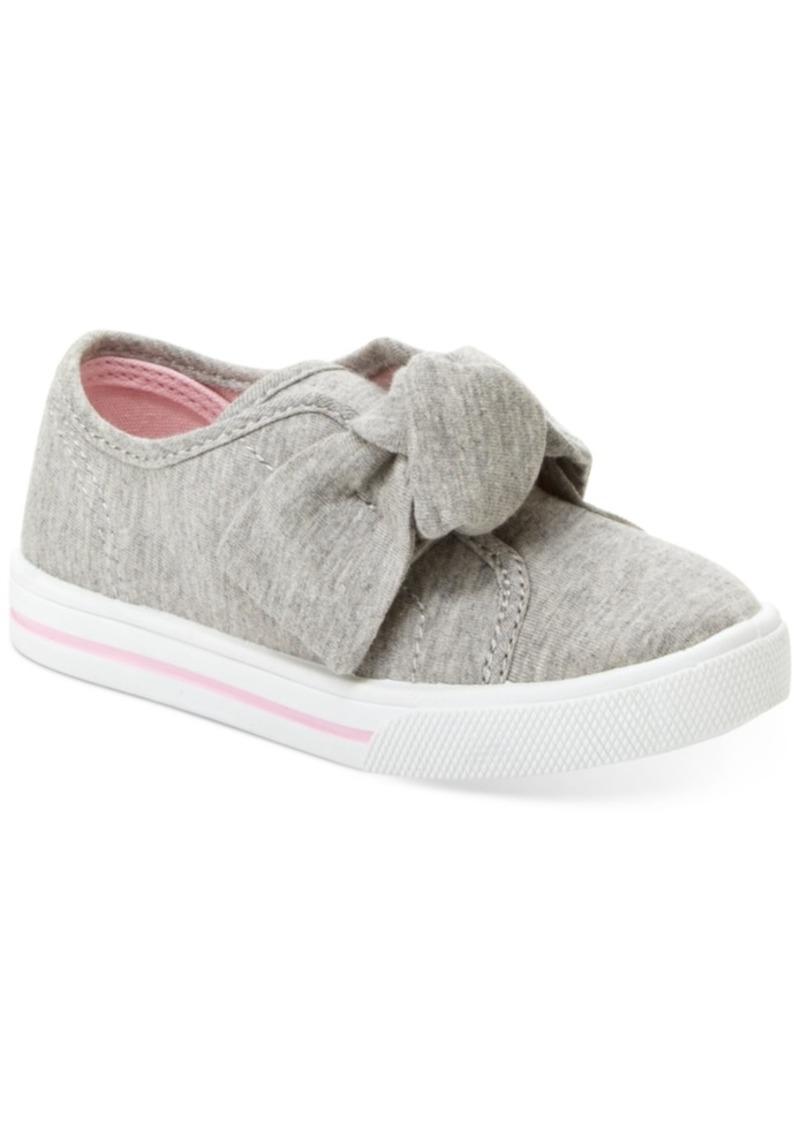 Carter S Carter S Alethia Shoes Toddler Girls Amp Little