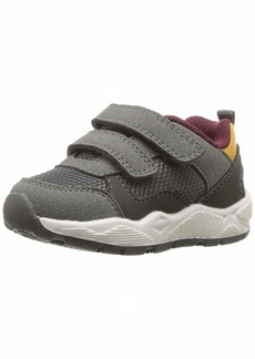 carter's baby-boys' Blakey Sneaker