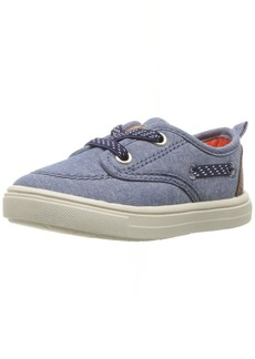 Carter's Blaze Boy's Casual Boat Shoe