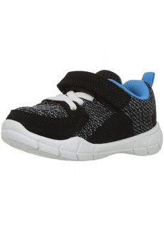 Carter's Boys' Avion-B Athletic Sneaker