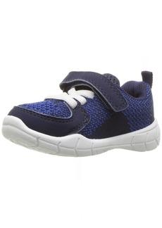 Carter's Boys' Avion-B Blue Athletic Sneaker