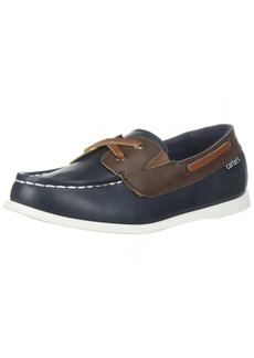 Carter's Boys' Bauk Boat Shoe