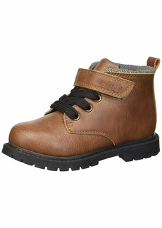 carter's Boy's Baxter2  Boot Fashion