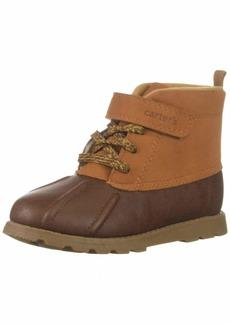 Carter's Boy's Bram  Boot Fashion