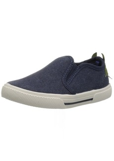 Carter's Boys' Damon7 Casual Loafer