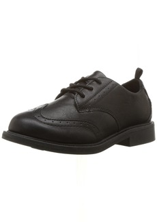 carter's Boys' Henry Oxford