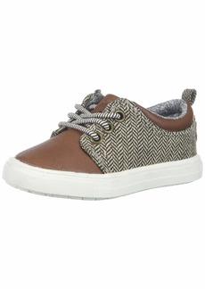 carter's Boys' Limeri2 Casual Sneaker