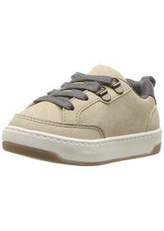 carter's Boys' Ozzy2 Casual Sneaker