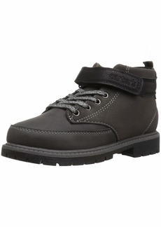 Carter's Boys' PECS Ankle Boot