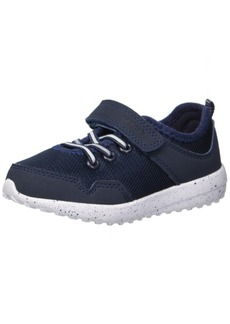 Carter's Boys' Revel Athletic Sneaker
