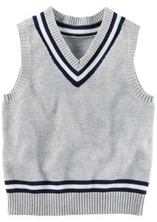 Carter's Boys' Sweater 243g871