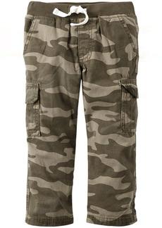 Carter's Boys' Woven Pant 248g290