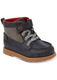Carter's Bradford Boots, Toddler Boys & Little Boys