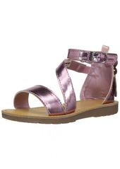 carter's Carmita Girl's Fashion Sandal