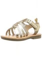 carter's Denise Girl's Fashion Sandal
