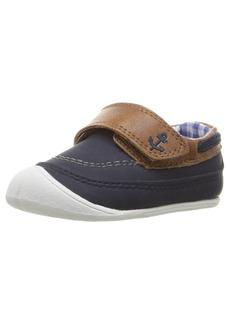 Carter's Every Step Boy's Crawling Shoe Finn