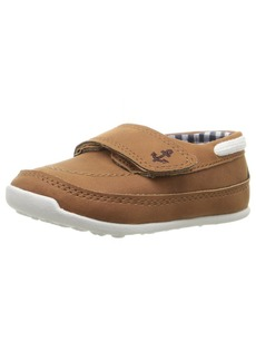 Carter's Every Step Stage 3 Boy's Walking Shoe Finn