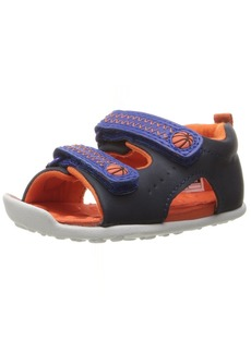 Carter's Every Step Stage 3 Boy's Walking Shoe Wilson