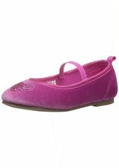 Carter's Girls' Alvina2 Ballet Flat