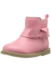 Carter's Girl's Connie2  Boot Ankle