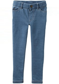 Carter's Girls' Knit Pant 258g279