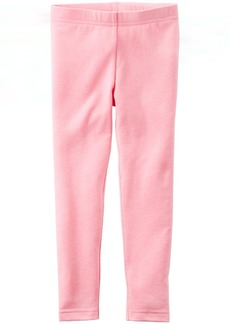 Carter's Girls' Single Legging 278g361