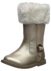 carter's Girls' Tampico Fashion Boot
