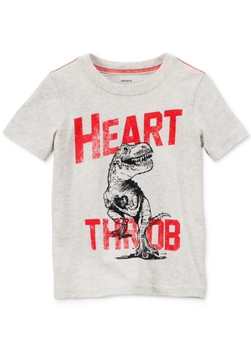 adf71614b Carters Tee Shirts