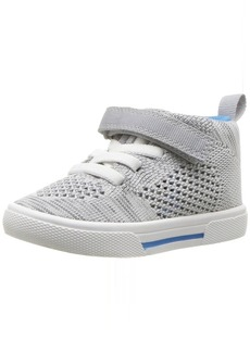 carter's Knight Boy's High-Top Sneaker