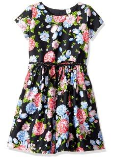 Carter's Little Girl's Dress (Toddler/Kid) -  - 6X
