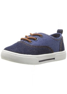 Carter's Maximus Boy's Casual Slip-On Sneaker
