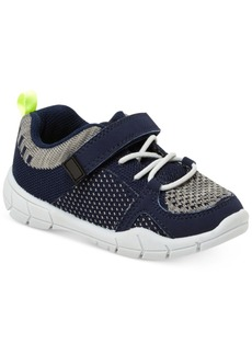 Carter's Pacer Athletic Sneakers, Toddler Boys & Little Boys