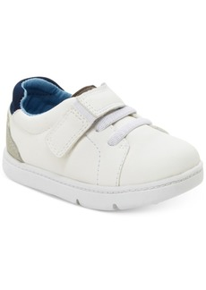 Carter's Every Step Park Sneakers, Baby Boys & Toddler Boys