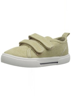 carter's Skid Boy's Casual Sneaker