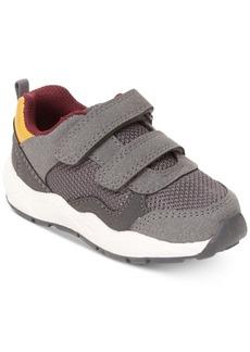Carter's Toddler & Little Boys Blakey-b Sneakers