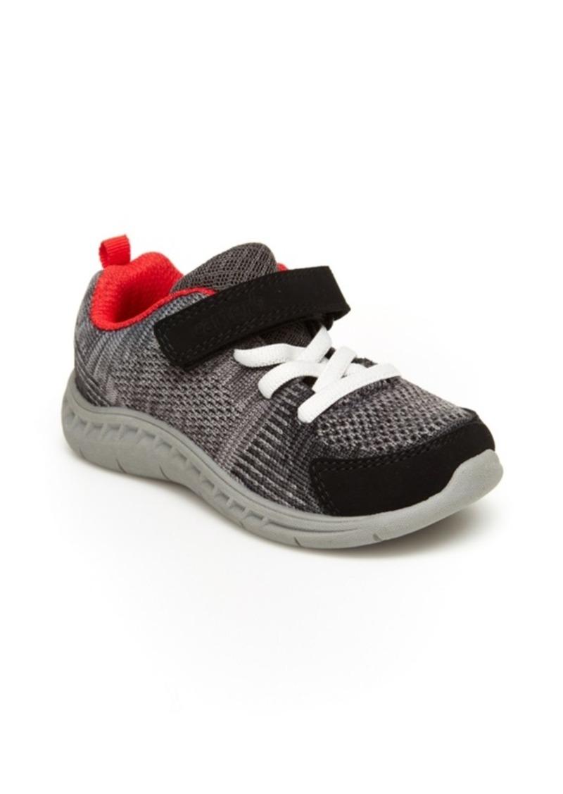 Carter's Toddler & Little Boys Corbin Sneaker