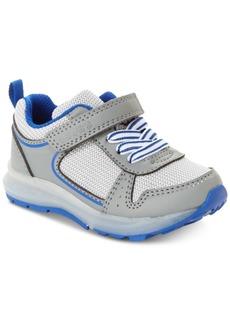 Carter's Toddler & Little Boys Maxie Sneakers